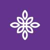 OSMH_News