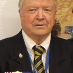 Chuck Penny