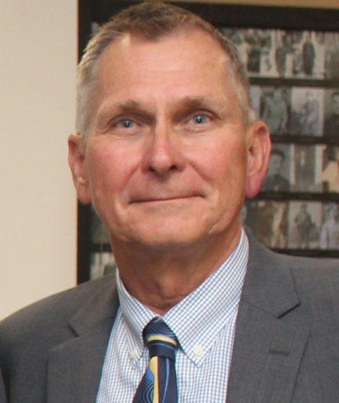 Lawrence Pietras