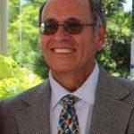 Mario Benedetto