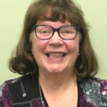 Dr. Sheila Clark