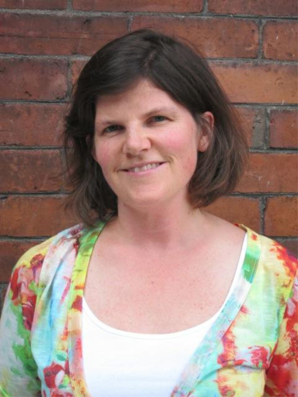 Back to School message from OSMH paediatrician Dr. Sarah Barker